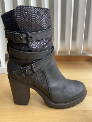 Replay Stiefel Gr 39