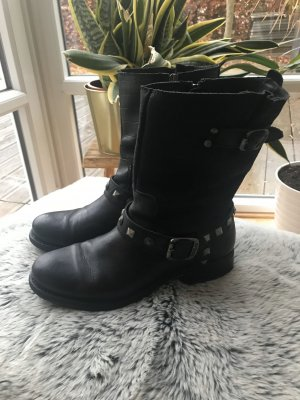 Replay Stiefelette Gr 38