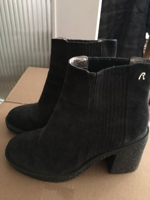 Replay Stiefeletten Ankle