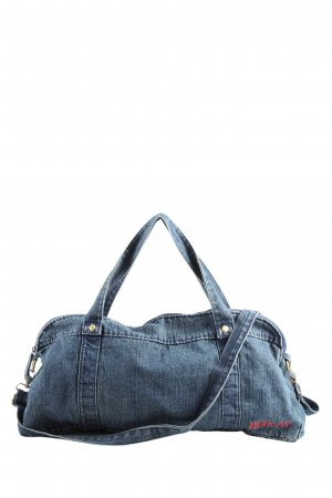 Replay Stofftasche