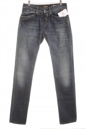 """Replay Straight-Leg Jeans """"Rogelyn"""""""
