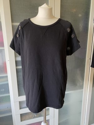 Replay Sweat Shirt Gr M