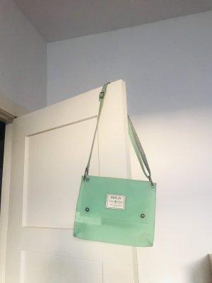 Replay Crossbody bag mint