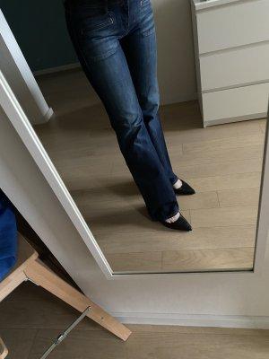 Replay weite Jeans  nagelneu
