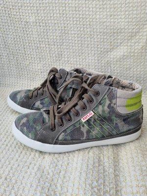 Repley Sneaker Gr.37