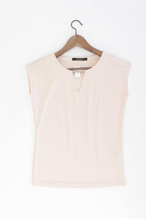 Reserved Sleeveless Blouse light pink-pink-pink-neon pink polyester