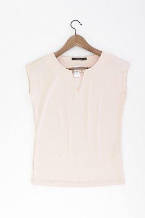 Reserved Ärmellose Bluse Größe XS pink aus Polyester