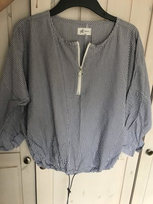 Reserved Bluse