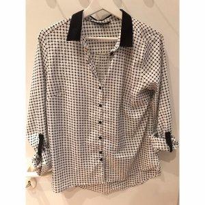 Reserved Bluse Größe 40
