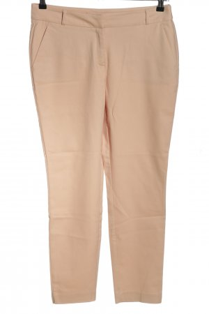 Reserved Chinohose nude Business-Look