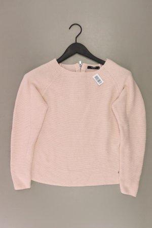 Reserved Pullover a maglia grossa rosa antico-rosa pallido-rosa chiaro-rosa