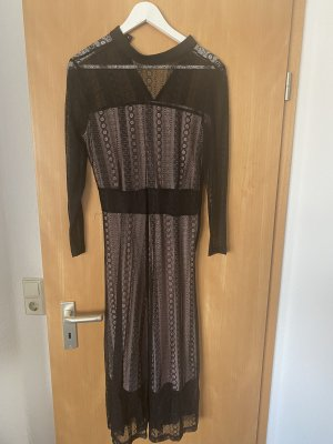 Reserved Kleid