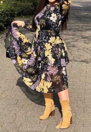 Reserved Kleid Gr.36-38