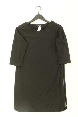 Reserved Kleid schwarz Größe L