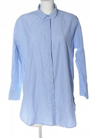Reserved Langarmhemd