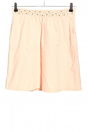 Reserved Mini rok room casual uitstraling
