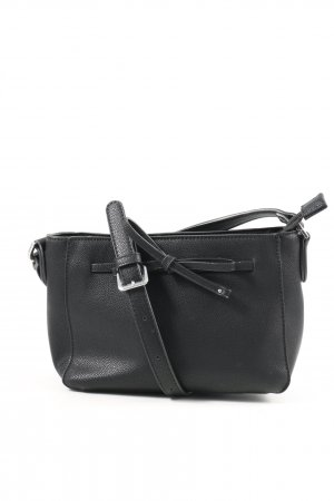 Reserved Minitasche