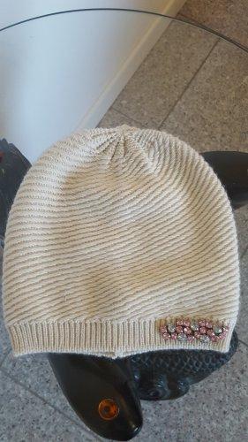 RESERVED Mütze