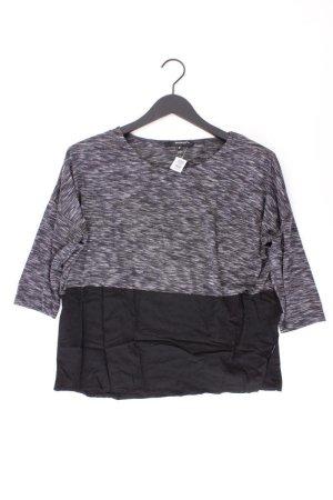 Reserved Shirt grau Größe M