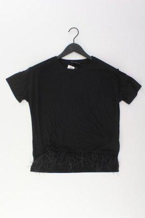 Reserved Shirt schwarz Größe M