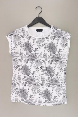 Reserved Shirt weiß Größe M