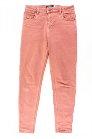Reserved Skinny Jeans Größe 40 rosa