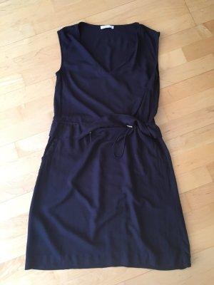 Reserved Sommerkleid