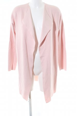 Reserved Strickjacke pink Elegant