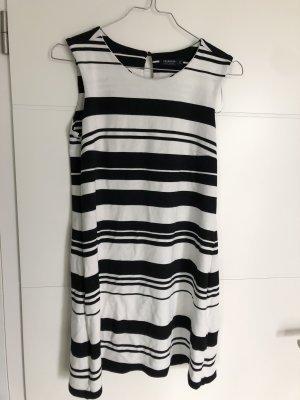 RESERVED Tunika Kleid Minikleid
