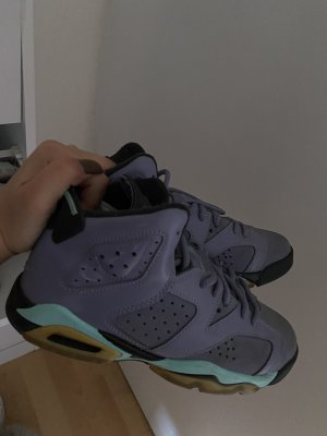 Retro 5 Jordan gr. 36