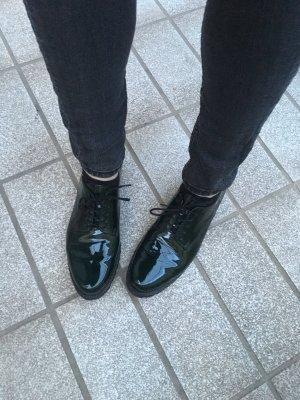 Gabor Boots multicolored