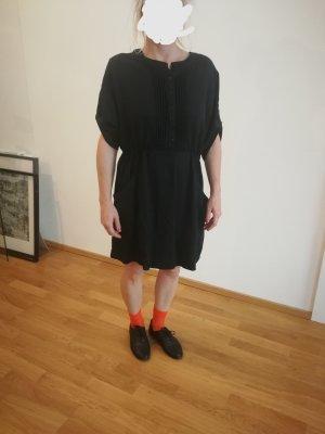 Retro Chic Blackdress