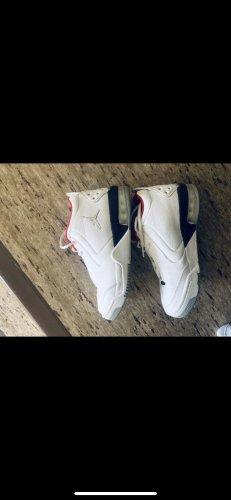 Retro Jordans