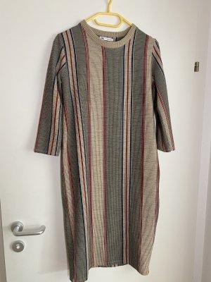 Retro Kleid