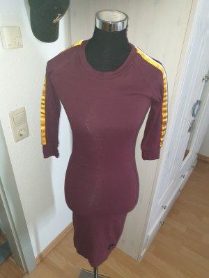 Retro Kleid in Größe 36