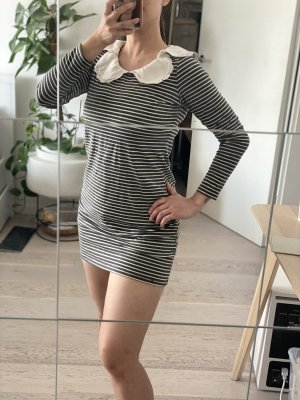 Retro Mini Kleid von Kling