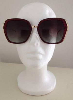 Retro Sonnenbrille NEU