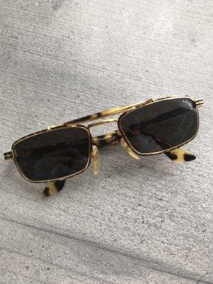 Retro Sonnenbrille von Sting