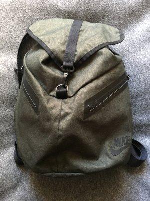 Retro Sporttasche von Nike