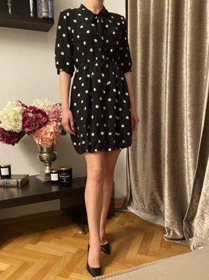 Retro Style Kleid