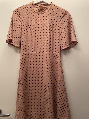 Retro Style Kleider -Paket 4 St.