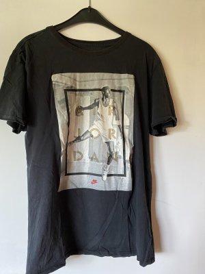 Retro Vintage T-Shirt Nike