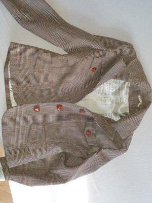 Rettl 1868 Tweed Blazer multicolored