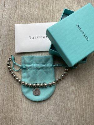Return to Tiffany Kugelarmband