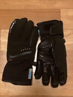 Reusch Handschuhe