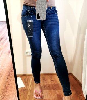 Reve de Rose Slim Jeans Basic must have