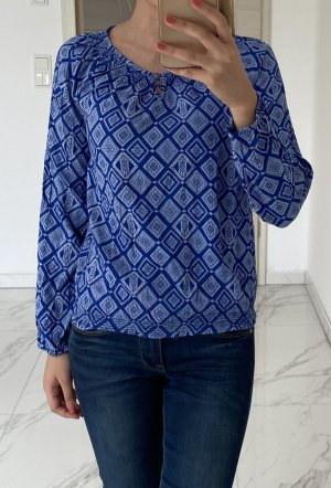 Review Bluse Shirt