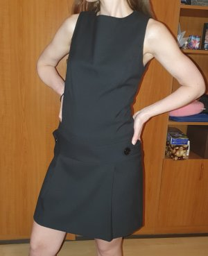 Review Businesskleid