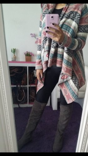 Review Cardigan Gr.S
