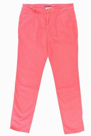 Review Chinos bright red-red-neon red-dark red-brick red-carmine-bordeaux-russet
